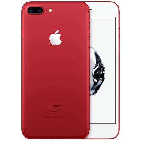 Apple Product (RED)