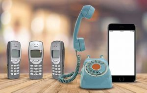 Telefon Handy Smartphone