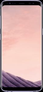 Handy-Typ Samsung