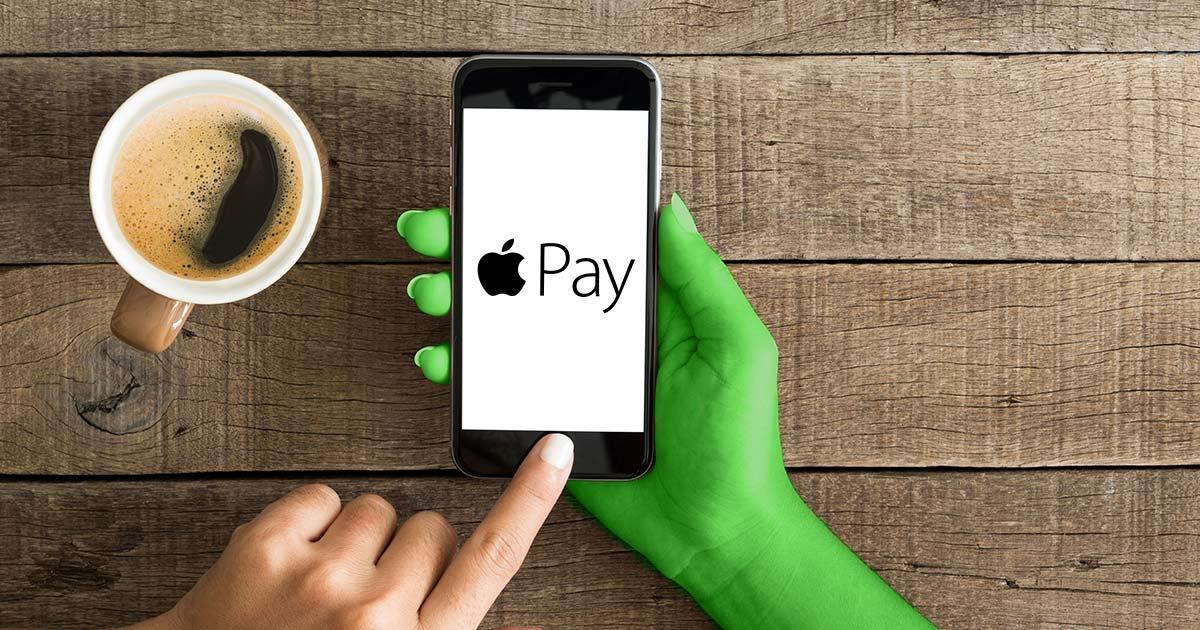 iPhone 7: Reparatur setzte Home-Button außer Gefecht