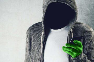 Gib Hackern keine Chance – So schützt Du Dein Smartphone