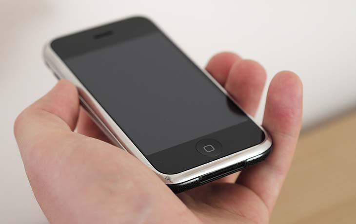 schon gewusst so macht dich dein altes smartphone zum million r. Black Bedroom Furniture Sets. Home Design Ideas