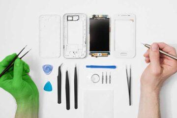 Faires Phone oder Hightech: Deine Entscheidung