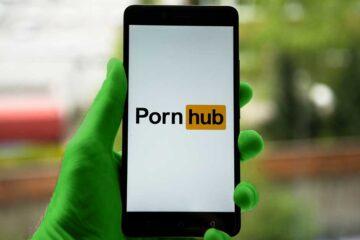 Handyporno-Streaming