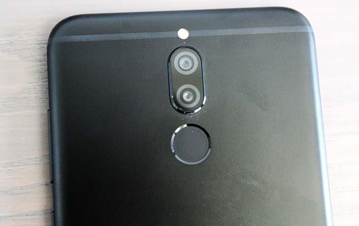 huawei mate 10 lite doppelte dual kamera f r das kleine mate 10 der smartphone blog von. Black Bedroom Furniture Sets. Home Design Ideas