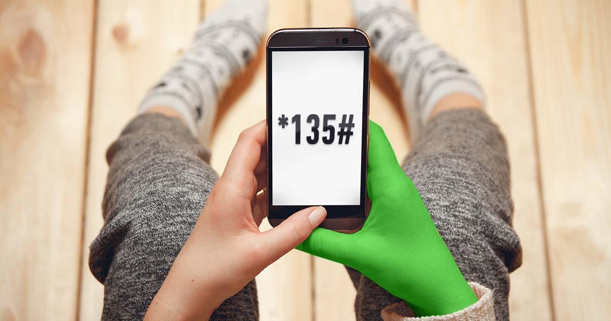 Diese versteckten Funktionen Deines Smartphones kennst Du sicher noch nicht!