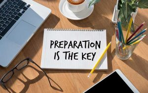 Rufnummer mitnehmen: Vorbereitung ist alles