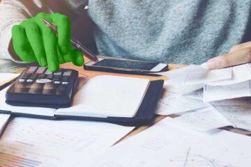 Handyvertrag als Kostenfalle – darauf solltest Du achten
