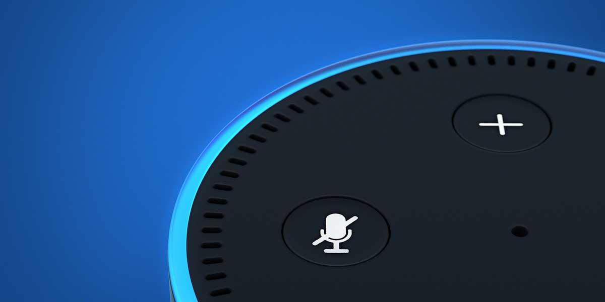 Alexa Skills installieren