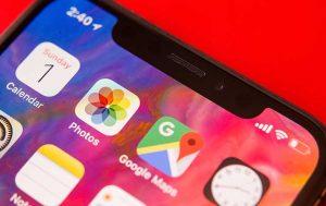 OnePlus6 - Neue Details zum Spitzenmodell