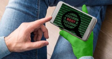 Android rooten: So bekommst Du vollen Zugriff auf das System