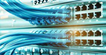 DSL: Was bedeuten ADSL und Co.?