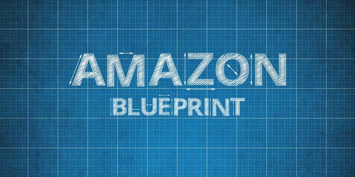 Alexa Blueprints