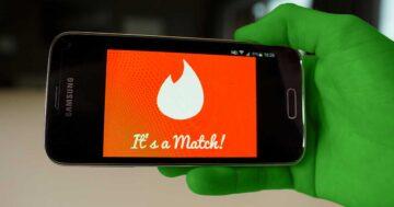 Tinder-Tipps: So klappt es mit dem perfekten Match bei Tinder!