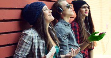 Klinkenstecker oder Bluetooth – So hörst Du Musik in bester Qualität