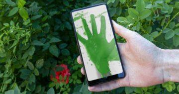 Xiaomi Mi Mix 2 im Test: So gut ist der China-Trendsetter