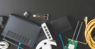 DSL Modem und DSL Router – das sind die Unterschiede