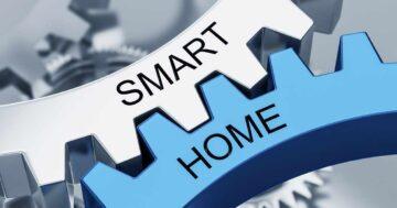 Der Smart Home Hub – die Steuerzentrale für Dein Zuhause