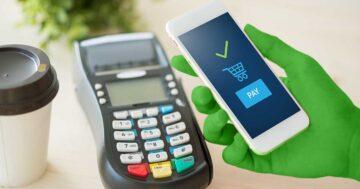 So richtest Du Google Pay auf Deinem Smartphone ein