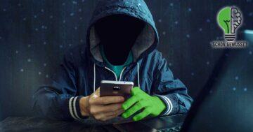 Spionage Apps: So schützt Du Dein Smartphone
