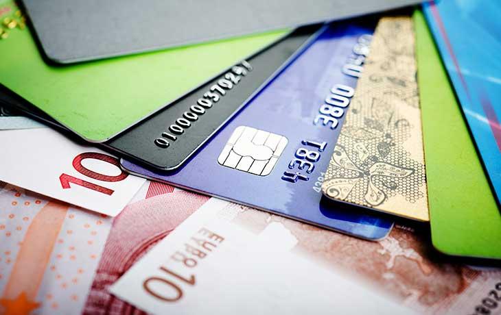 Google Pay bargeldlos bezahlen