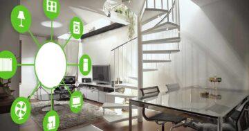 Smart-Home-Lösungen für Einsteiger