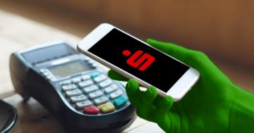 Sparkasse: Unterwegs per App bezahlen