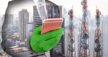 Diese Frequenzbänder braucht Dein Smartphone