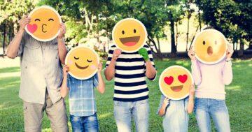 Emoji Bedeutung: Die beliebtesten Gesichter und Symbole