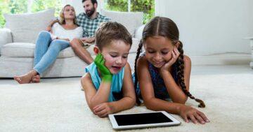Apple ID für Kinder unter 16 erstellen – So funktioniert`s