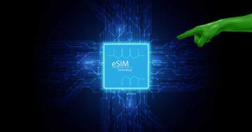 eSim: Alle Informationen zur SIM-Option der Zukunft