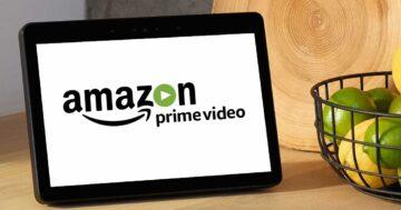 Amazon Echo Show: So streamst Du Filme und Videos