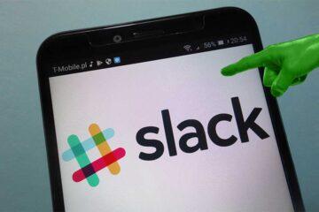 Slack: 5 Tipps Header