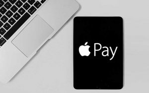 Apple Pay: News