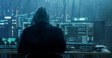 Handy gehackt: Cyber-Attacken erkennen und vermeiden