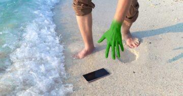 Brauche ich eine Handyversicherung? Tipps aus der Redaktion