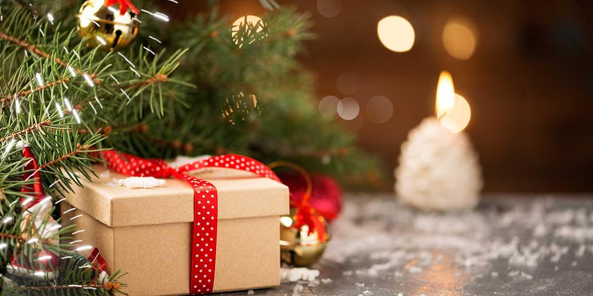 Die besten smarten Geschenke zu Weihnachten