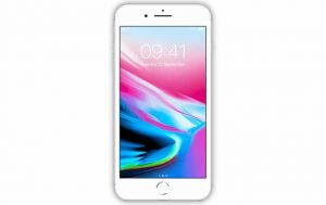 Handy-Bestenliste: Produktbild iPhone 8 Plus