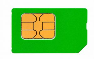 Helfen Handyverträge bei Schufa Einträgen?