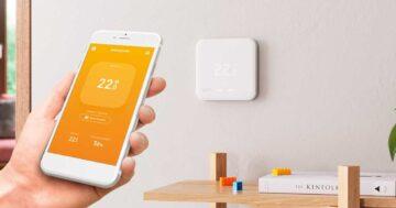 Tado Thermostat installieren: So funktioniert's
