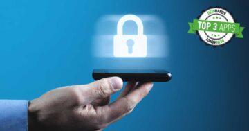 Sicherheits-Apps für Android: Die besten kostenlosen im Test
