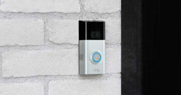 Ring Doorbell einrichten – So funktioniert's