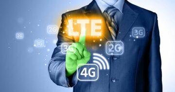 Diese Handy Geschwindigkeit brauchst Du für schnelles Internet