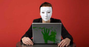 Anonym surfen: So schützt Du Dein Handy vor Datendieben
