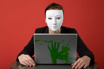 Anonym surfen: Tipps aus der Redaktion