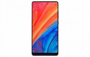 Xiaomi: Produktbild Xiaomi Mi MIx 2s