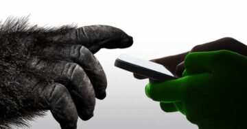 Gorilla Glass 6 vs. Gorilla Glass 5: Das sind die Unterschiede