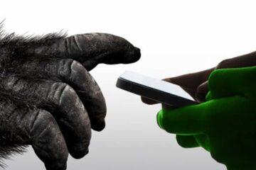 Gorilla Glass 6 vs Gorilla Glass 5