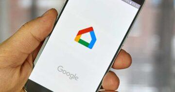 Google Home Routinen einrichten und nutzen – So funktioniert's