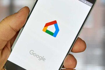 Google Home Routinen einrichten und nutzen